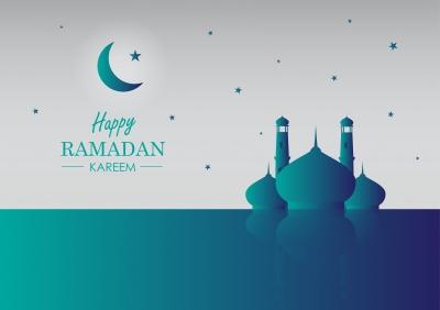 Ramadan Hampers in Singapore