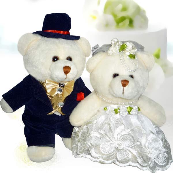 Wedding Gift Singapore: Singapore Wedding Gift