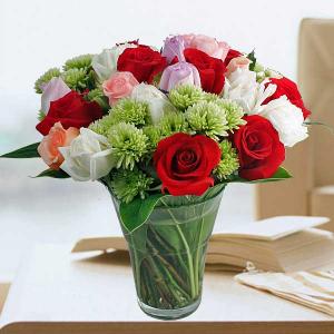 singapore florist online