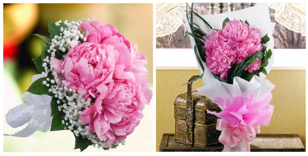 Singapore Florist, florist in singapore, Best Florist in singapore