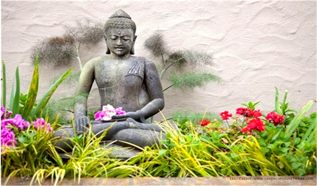 Vesak-Day-Flowers-Buddha-Purnima-flowers-