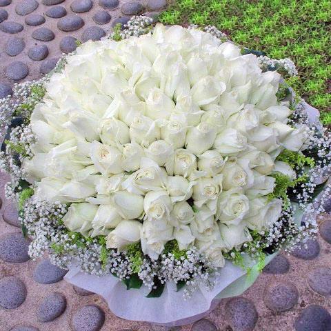 condolence flowers in singapore