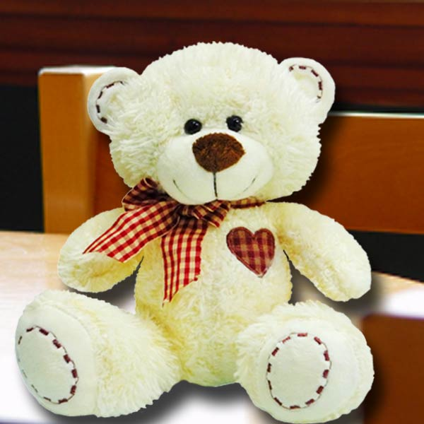 Add-On 30cm Bear