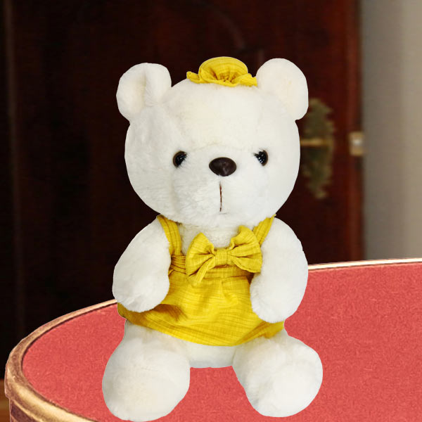 Add-On 38cm Bear