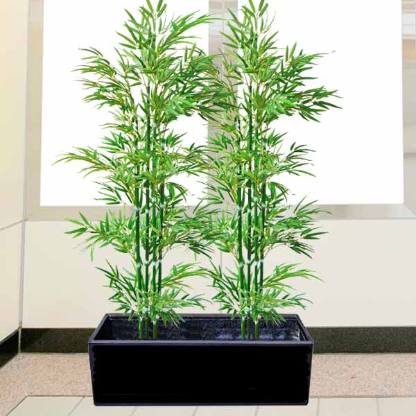 Singapore Artificial Plants Amp Flowers Delivery Bamboo Trees