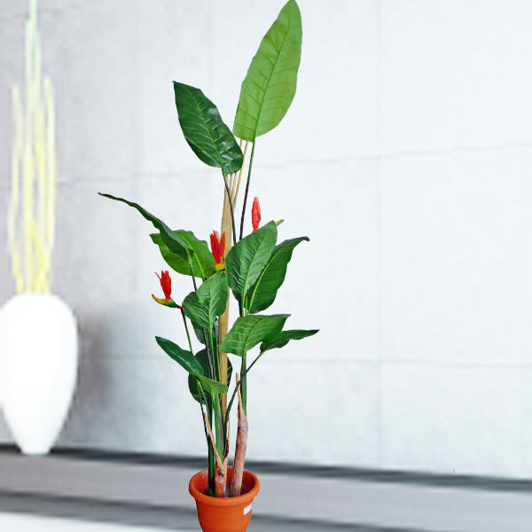Very Artificial Plants for Sale, Artificial Plant Singapore CE89