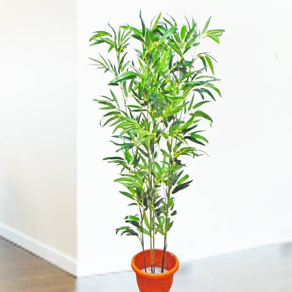 Artificial Bamboo Plants 170cm Height