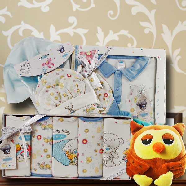 Baby Boy Gifts Delivery : Baby hamper delivery singapore buy hampers