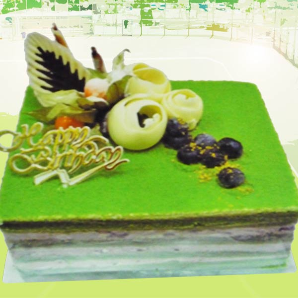 Online Singapore Birthday Cakes Flowers Delivery