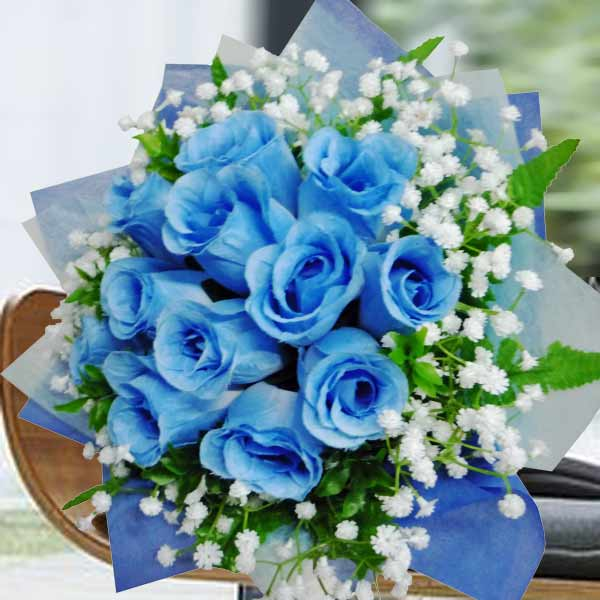 Artificial Flower Bouquet Singapore Fake Flowers For Sale