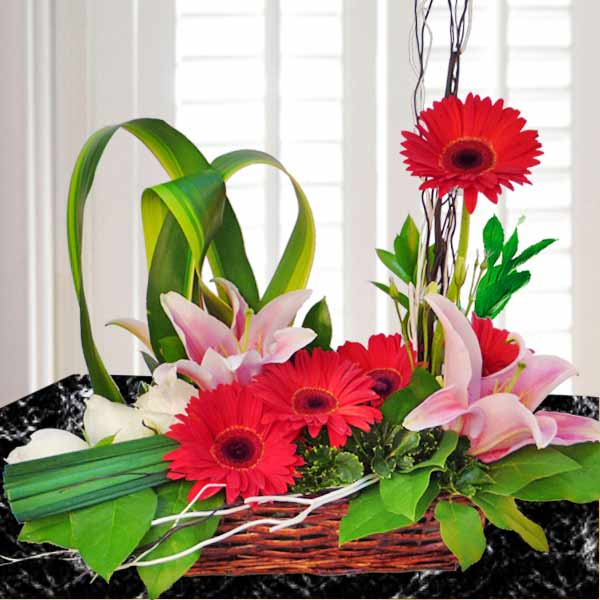 Singapore Florist Orchid Florist Bouquet Singapore Gift Baby Gift Birthday Gift
